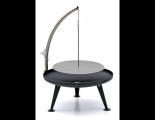 phoca_thumb_l_200-10431-83-fire pit 800  w-hanger  amp viking pan.720x540xjpg