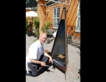 phoca_thumb_l_200-10452-h-fireplace w. grid 200-10451.720x540xjpg