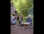phoca_thumb_l_200-10454-camp fire.720x540xjpg