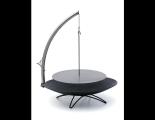 phoca_thumb_l_200-10475-fire-pit 800 star classic w-viking pan.720x540xjpg
