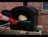 phoca_thumb_l_200-10795-nielsen pizza-08.720x540xjpg